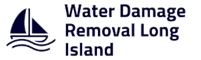 Fire Damage Restoration and Cleanup Riverhead