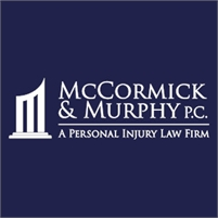 McCormick & Murphy, P.C. - A Personal Injury Law Firm