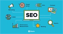 digital marketing services for plumbers