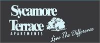 Sycamore Terrace Apartments