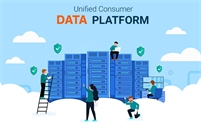 Unified Consumer Data Platform | LayerFive