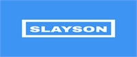 SLAYSON