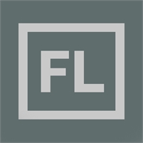 Fortitude Landscaping