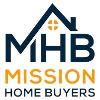 Cash House Buyers Austell, GA