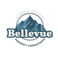 Bellevue Property Consultants