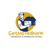 GET MOVED NOW