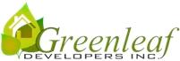 Greenleaf Developers
