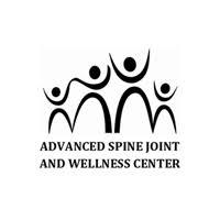Advanced Spine Joint & Wellness Center
