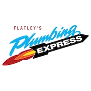 Flatley's Plumbing Express