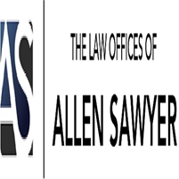 Law Offices of Allen Sawyer