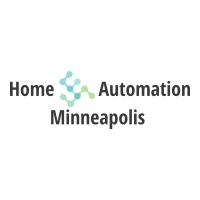 Home Automation Minneapolis
