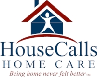 Home Care Agency