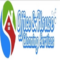 Cleaning Services West Palm Beach