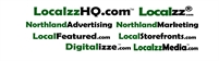 Localzz - Local People, Businesses, Information, and Websites