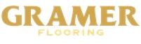 Hardwood Floor Installation Refinishing and Repair Cincinnati