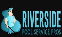 Riverside Pool Service Pros