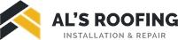 Al's Roofing Repair Contractors
