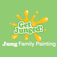 Jung Family Painting Inc.
