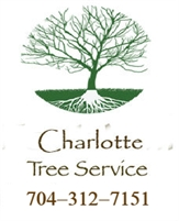 Charlotte Tree Service