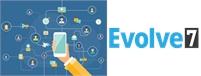 Social & Digital Media Marketing