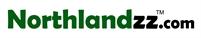 Northlandzz - Northlandzz.com - 200+ Northland niche sites and directories