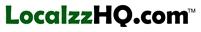 LocalzzHQ - LocalzzHQ.com - Your Localzz Headquarters