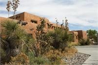 Santa Fe Landscape Pros