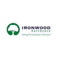 Ironwood Earthcare