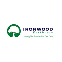 Ironwood Earthcare