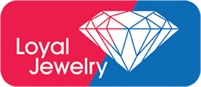 Loyal Jewelry