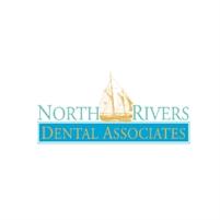 North Rivers Dental Associates