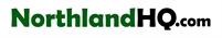 Northland HQ - NorthlandHQ.com - Northland Information