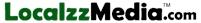 Localzz Media - The Local Information Network - LocalzzMedia.com