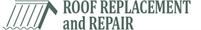 Roof Repair And Replacement Willingboro