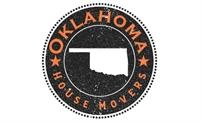Oklahoma House Haulers