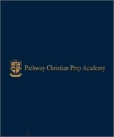 Pathway Christian Prep Academy