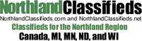 Northland Classifieds - NorthlandClassifieds.com