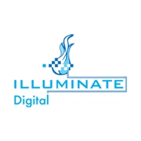 Illuminate Digital LLC