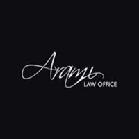 Arami Law Office, PC