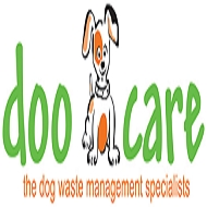 Doo Care Doo Care