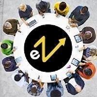 EZ Rankings Mansi Rana