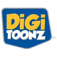 Digi toonz