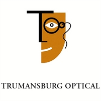 Trumansburg Optical PC Trumansburg Optical  PC