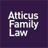 Legal Servies Atticus Family Law S.C.