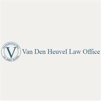 Legal Services Van Den Heuvel Law Office