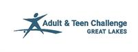 Great Lakes Adult & Teen Challenge Great Lakes Adult & Teen Challenge