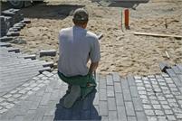 Masonry Contractor of South Shore MA Dan  Ellis
