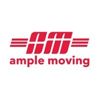 Ample Moving NJ Ample Moving NJ