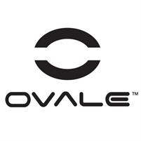e-cigarette  Ovale  USA