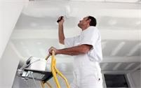 Steve Johnson's Painting Service Steve Johnson
